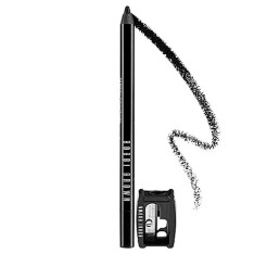 BOBBI BROWN Longwear Eyeliner