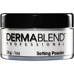 DermaBlend Loose Powder
