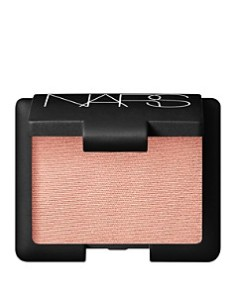 NARS Single Shadow