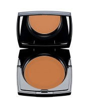 Lancome Translucence Pressed Powder