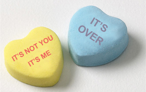 break-up-conversation-hearts